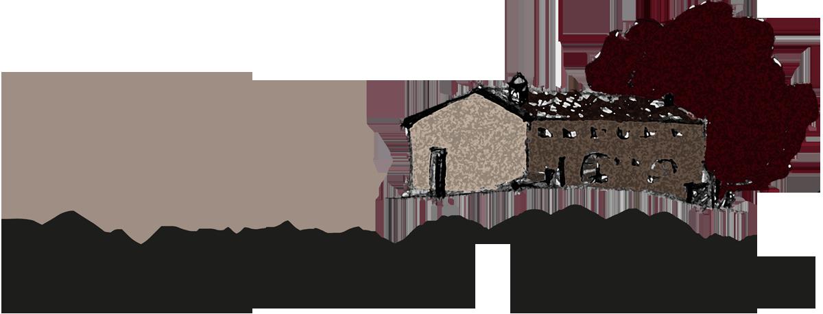 Affittacamere Toscana Siena Chianti – La Casina di Lilliano